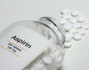 Aspirin_Thumbnail