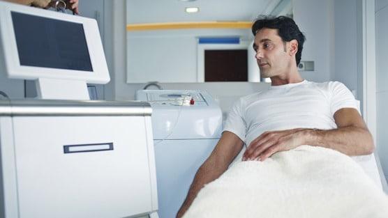 ChemotherapySideEffects