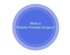 robotic-prostate-cancer-surgery-dr-david-samadis-smart-technique_Thumbnail