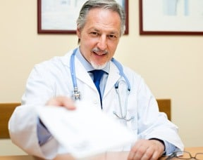Low-Risk-Prostate-Cancer-Thumbnail