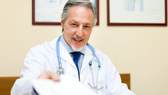 Low-Risk Prostate Cancer Often Not Receiving Adequate Observation
