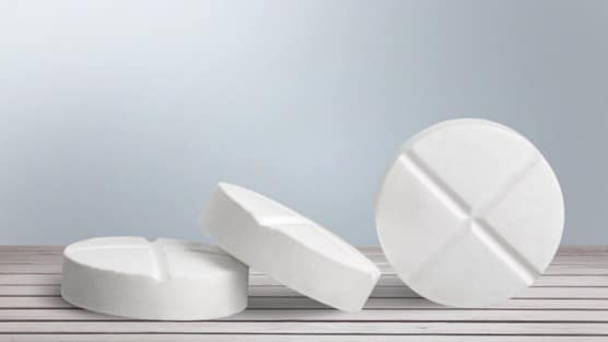 Aspirin Can Potentially Lower The Risk Of Advanced Prostate Cancer