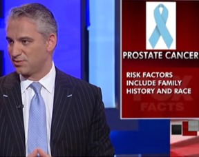 Choosing-The-Right-Prostate-Cancer-Treatment-Option_Thumbnail