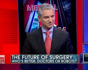 Is-Da-Vinci-Robotic-Surgery-Safe_Thumbnail