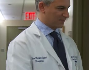 dr-david-samadi-sex-after-prostate-cancer-a-candid-look_Thumbnail