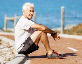 3-Exercises-To-Help-Increase-Your-Libido_Thumbnail