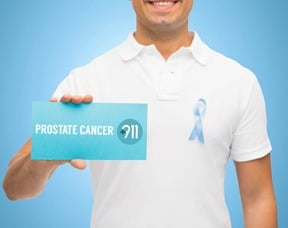 robotic-prostate-surgery-prostate-cancer-911_Thumbnail