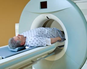 elevated-levels-of-radiation-may-not-improve-the-survival-of-prostate-cancer-patients_Thumbnail
