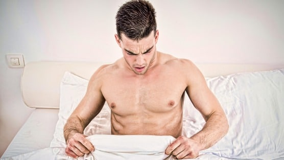 prostate-cancer-in-young-men-what-they-should-know