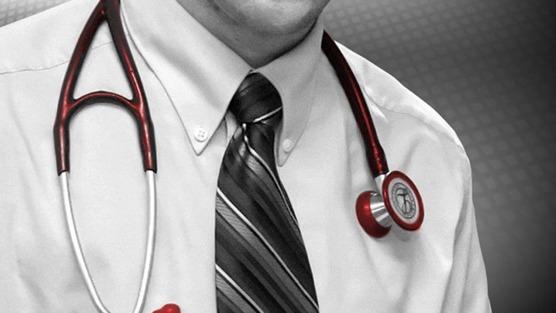prostate-cancer-treatment-options_dr-samadi
