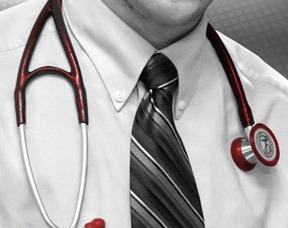 prostate-cancer-treatment-options_dr-samadi_thumbnail