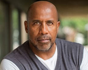african-american-men-have-the-highest-rate-of-prostate-cancer-dr-david-samadi_Thumbnail