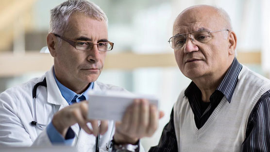 prostate-cancer-new-model-for-active-surveillance-tested