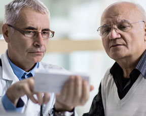 prostate-cancer-new-model-for-active-surveillance-tested_Thumbnail