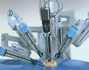 radiation-may-not-improve-prostate-cancer-survival-dr-david-samadi_Thumbnail