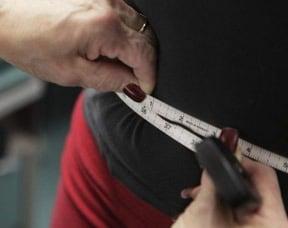 want-more-sex-eat-less-study-says_Thumbnail