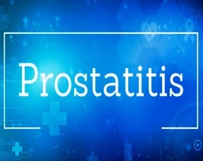 what-is-chronic-nonbacterial-prostatitis_Thumbnail