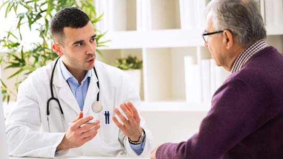 prostate-cancer-frequently-asked-questions-part-1