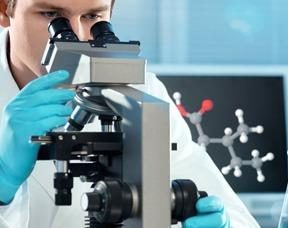 a-molecule-may-help-distinguish-prostate-cancer-treatment-options-dr-david-samadi-explains-how-thumbnail