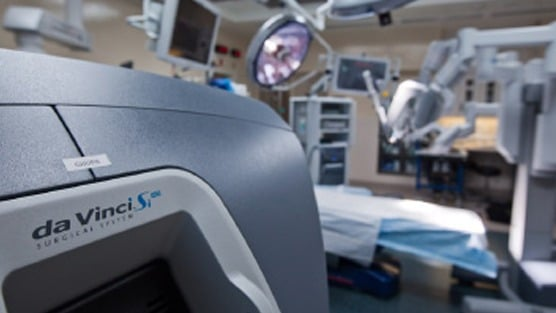 robotic-prostate-surgery-is-recommended-over-open-surgery-dr-david-samadi-explores-the-lancet-journal-publication