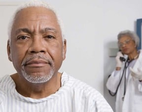the-switch-from-active-surveillance-to-treatment-by-prostate-cancer-patients-varies-by-race-thumbnail