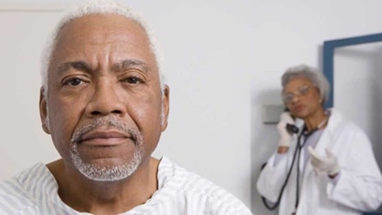 the-switch-from-active-surveillance-to-treatment-by-prostate-cancer-patients-varies-by-race