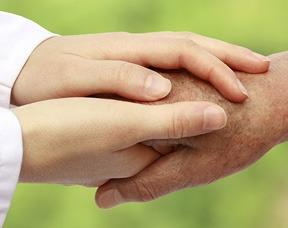 Palliative Care: Myths & Facts – Dr. David Samadi Debunks The Myths Associated With Palliative Care