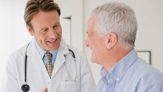 What Are The Available Treatment Options For Erectile Dysfunction (ED)? – Dr. David Samadi Explains