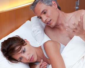 Erectile Dysfunction (ED): Frequently Asked Questions – Part 2