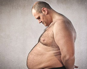 Obesity & Aggressive Prostate Cancer In White Men – Dr. David Samadi Investigates the Connection
