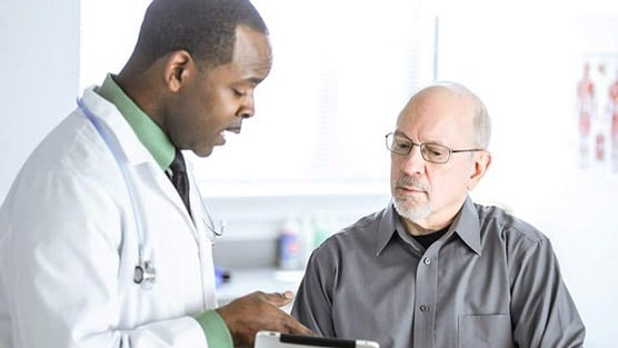 Second Opinions Not Likely To Affect Choices Regarding Prostate Cancer Care