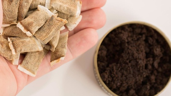 Smokeless Tobacco May Increase The Risk  Of Mortality Among Prostate Cancer Patients