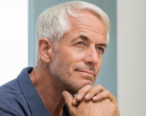 Prostatitis Frequently Asked Questions Part 2 – Dr. David Samadi Explains The Condition