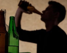 The More A Man Drinks Alcohol, The Higher His Risk Of Prostate Cancer – Dr. David Samadi Explains