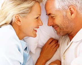 How Prostate Cancer Affects Your Loved Ones – Dr. David Samadi Shares His Tips And Thoughts