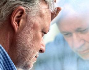 What Are The Risk Factors For Developing Benign Prostatic Hyperplasia (BPH)?