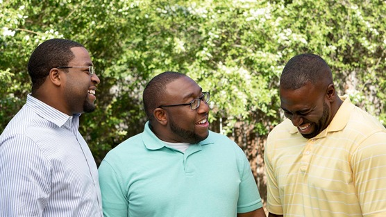Black Men Potentially Impacted Negatively By Fewer PSA Screenings