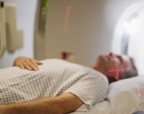 Breakthrough Using MRI Scans Spotting Prostate Cancer Over Invasive Biopsies – Dr. David Samadi