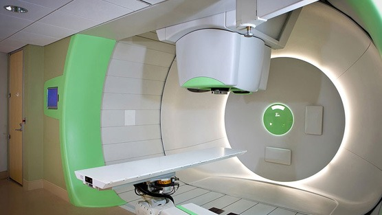 Prostate Cancer: What Is Proton Therapy? – Dr. David Samadi Explains