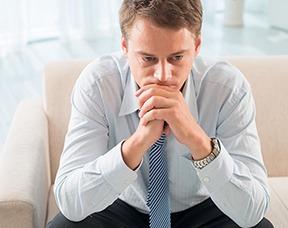 What Is Testicular Cancer? – Dr. David Samadi Explains