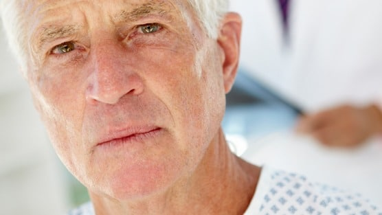 What Is A Urethral Stricture?