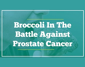 broccoli-in-the-battle-against-prostate-cancer