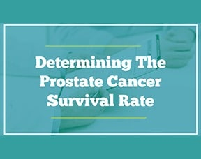 determining-the-prostate-cancer-survival-rate
