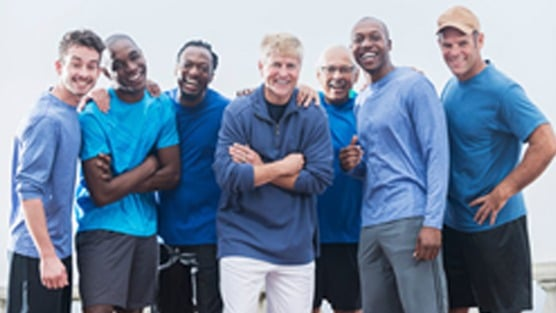 Dr. David Samadi Offers Complimentary Consultation to Men Recently Diagnosed with Prostate Cancer