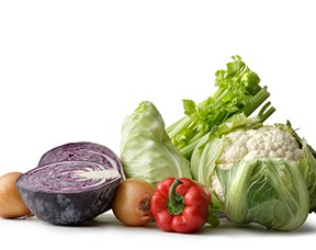 What Are The Best Vegetables To Eat For A Healthy Prostate Health? – Thumbnail