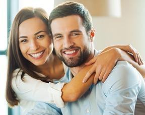 4 Natural Home Remedies For BPH Thumbnail