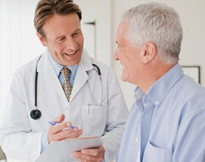 Safety Concerns Over Active Surveillance for Intermediate-risk Prostate Cancer
