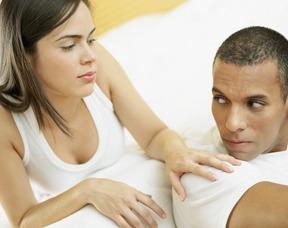 What Is Male Hypogonadism? – Dr. David Samadi Explains