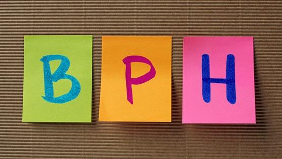 Laser Therapy Treatment For Benign Prostatic Hyperplasia (BPH)