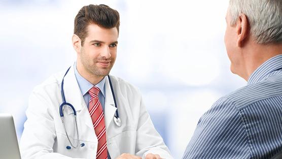 Preventing & Understanding Prostatitis